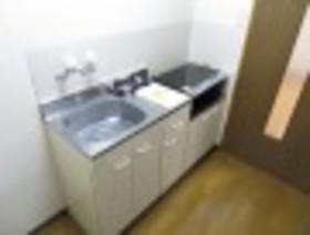 https://image.rentersnet.jp/126b5eed-ec41-4ae5-a935-0ec5316b2a0d_property_picture_959_large.jpg_cap_キッチン