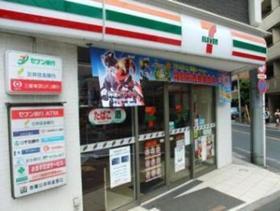 荻窪駅 徒歩7分その他