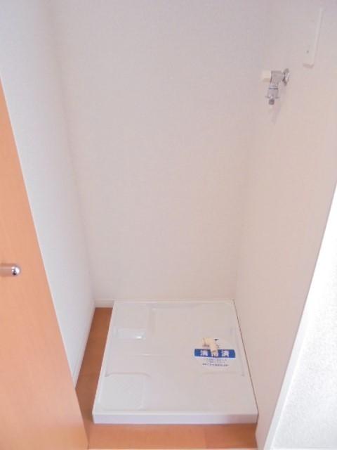 スカイコート池袋西弐番館居室