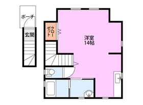 https://image.rentersnet.jp/12b4842d-2e59-4685-b818-4c172315d745_property_picture_958_large.jpg_cap_間取図