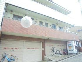 南太田駅 徒歩17分の外観画像