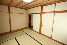 https://image.rentersnet.jp/12c29108-19c8-4d09-b6ce-950fb28efc29_property_picture_958_large.jpg_cap_居室