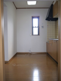 https://image.rentersnet.jp/12c5db8f-95e7-4550-b475-4f47293c842e_property_picture_2419_large.jpg_cap_居室