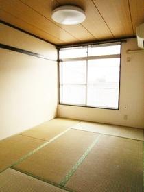 和室です!!