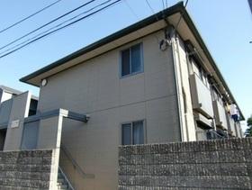丸山ハイツ壱番館の外観画像