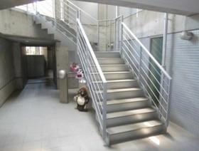北池袋駅 徒歩10分共用設備