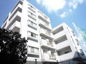Apartment・H500の外観画像