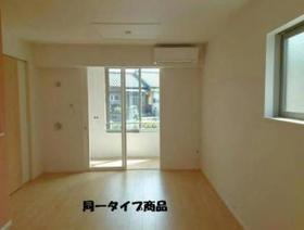 https://image.rentersnet.jp/12d43780-515a-4bdc-8cd1-e1756d12ffaf_property_picture_958_large.jpg_cap_居室