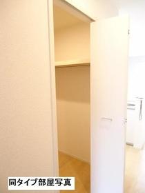 https://image.rentersnet.jp/132c1092-7a2f-43d8-85e2-fa97787ea3d7_property_picture_3520_large.jpg_cap_設備