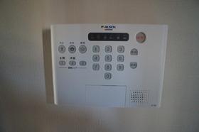 ワイズクオレ 301号室