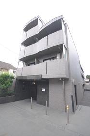 駒沢大学駅 徒歩7分の外観画像