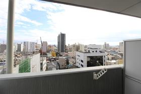 https://image.rentersnet.jp/13382414-86ac-41e0-931b-1f3619a14261_property_picture_958_large.jpg_cap_景色