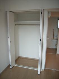 ピアラ日吉 103号室