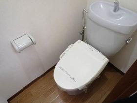 https://image.rentersnet.jp/13604dd1-4cfd-499f-9286-c23c0b9e1177_property_picture_1993_large.jpg_cap_トイレ