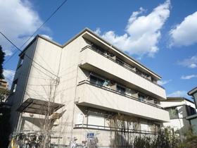 エクセレンテⅡ☆信頼の住宅旭化成へーベルメゾン☆