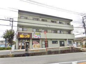 相模大塚駅 徒歩21分の外観画像