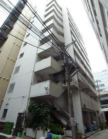 赤坂駅 徒歩8分の外観画像