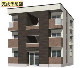 Y house(ハウス