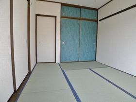 Nハイム 201号室