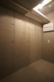 HYGGE KANDAHEIM 102号室