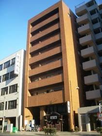 石田ビルの外観画像