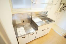 https://image.rentersnet.jp/13e09d94-85bc-4527-8454-91b05200583a_property_picture_956_large.jpg_cap_キッチン