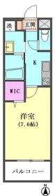 TKハウゼ矢口渡 202号室