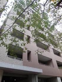 池尻大橋駅 徒歩5分の外観画像