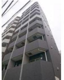 MAXIV横浜大通公園の外観画像