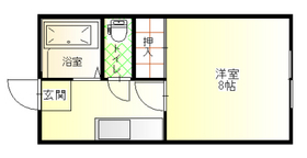 https://image.rentersnet.jp/14394c42-79b4-4402-baa9-1a5d2bc5ea11_property_picture_959_large.jpg_cap_間取図