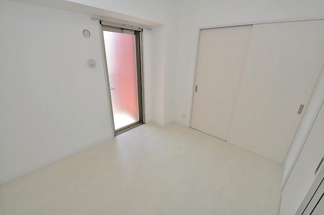 TSカーサテルッツオ 落ち着いた雰囲気のこのお部屋でゆっくりお休みください。
