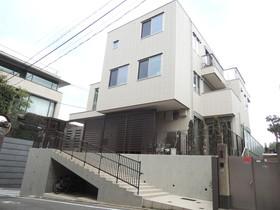 Maison de Masuiの外観画像