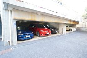 駐車場有※要空確認