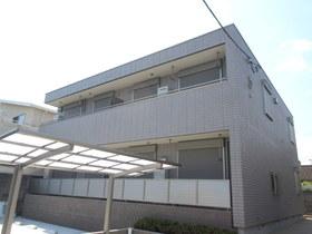 湘南鵠沼オーシャンテラスの外観画像