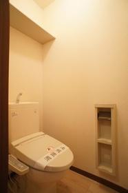 サンドウェル アミスコ 101号室
