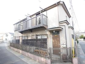 愛甲石田駅 徒歩6分の外観画像