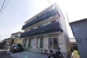 アプローズ愛川桜台の外観画像