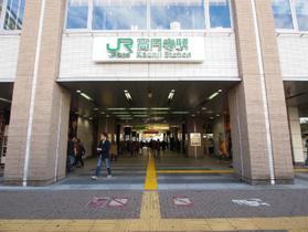 中野駅 徒歩7分その他