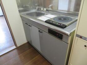https://image.rentersnet.jp/148d679c-3796-4a24-a366-7fcffd73dcea_property_picture_959_large.jpg_cap_キッチン