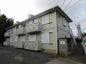 門沢橋駅 車14分4.3キロの外観画像