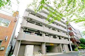 西横浜駅 徒歩1分の外観画像