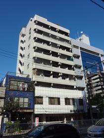 錦糸町駅徒歩5分です