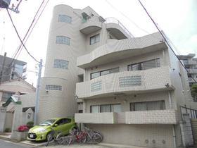 佐々木ビルの外観画像