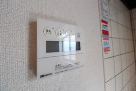 https://image.rentersnet.jp/14c22ca8-c505-46f7-8ce0-b4adabdfe509_property_picture_1992_large.jpg_cap_設備