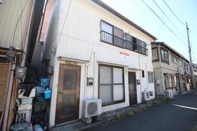 https://image.rentersnet.jp/150ea33a-cbdf-4a46-abdc-09e6bade8d21_property_picture_1992_large.jpg_cap_外観