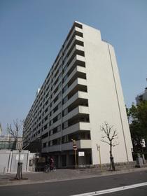 錦糸町・亀戸駅利用可能