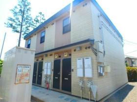 南大沢駅 車9分2.7キロの外観画像