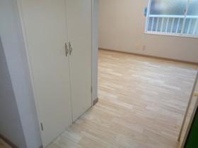 https://image.rentersnet.jp/1539262d-2a6f-437f-924f-8e84c123ea02_property_picture_959_large.jpg_cap_設備