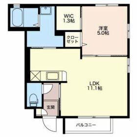 https://image.rentersnet.jp/1551f2e6-ed98-4c34-a719-908e1595e995_property_picture_959_large.jpg_cap_間取図