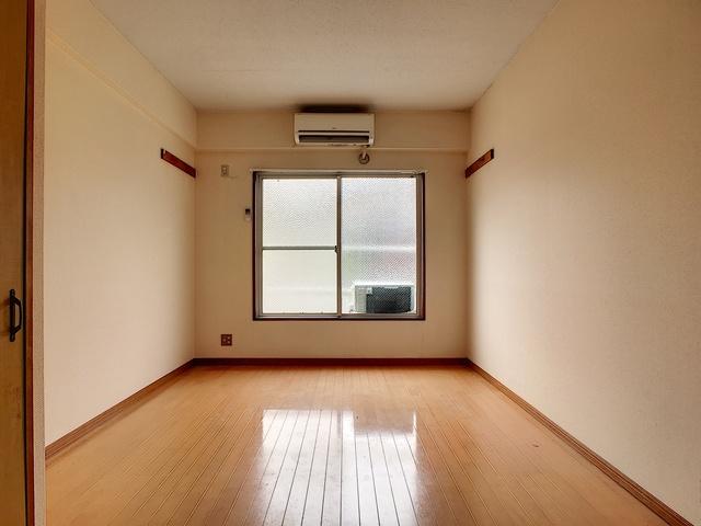 https://image.rentersnet.jp/1571ca81-b415-46ae-a690-595c676c541c_property_picture_3193_large.jpg